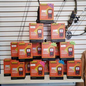 East Coast Black Friday Sales for Sale in Bridgeport, CT
