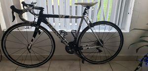 Cannondale Shimano bike 51 size for Sale in North Miami, FL