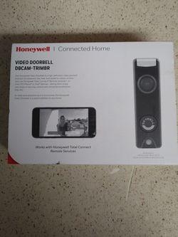 Doorbell Camera for Sale in La Porte,  TX