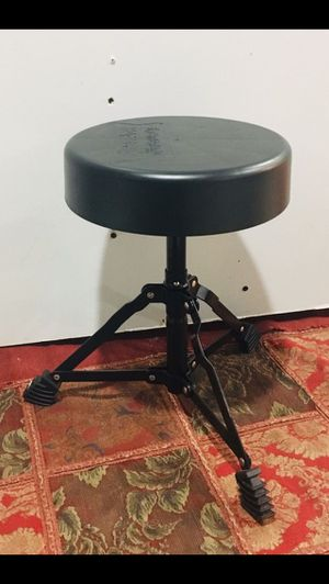 Small Seat/Stool for Sale in Oreland, PA