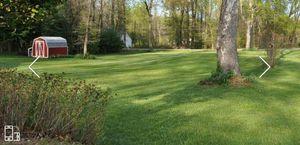 Land for sale for Sale in Lorton, VA