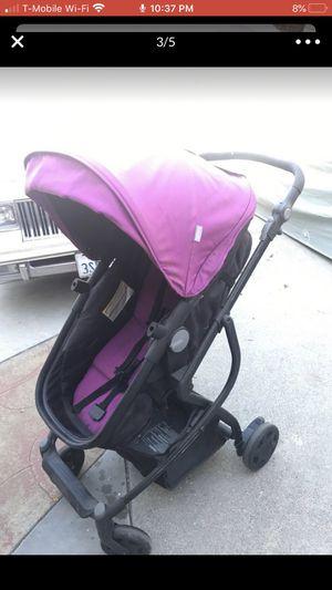 Single stroller for Sale in Azusa, CA