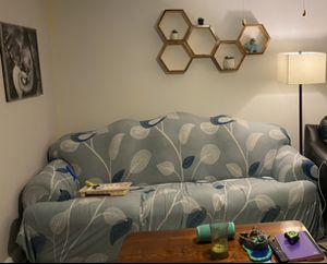 Large sofa for Sale in Concord, NC