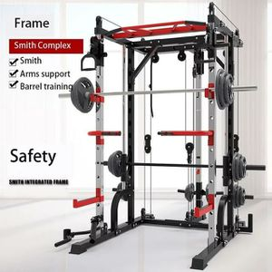 Go to dtevolution (Dot) net / COMMERCIAL USE MULTI STATION HOME GYM for Sale in Cleveland, OH