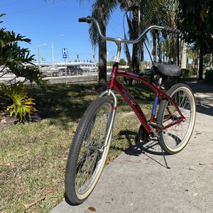 Bicycle for Sale in Boca Raton, FL