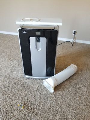 HAIER AC UNIT for Sale in Temecula, CA