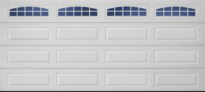 used like new garage doors for Sale in Sanger, CA