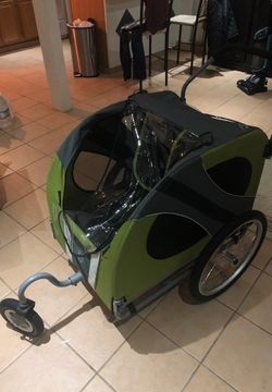DoggyRide Novel Dog Stroller for Sale in Queens,  NY