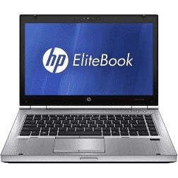 HP ELITEBOOK 8470p - EVERYTHING UPGRADED -BEAST MACHINE WITH EXTRAS for Sale in Kirkland, WA