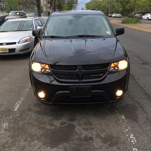 2014 Dodge Journey for Sale in Philadelphia, PA