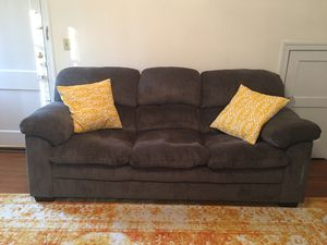 Couch for Sale in Roanoke, VA