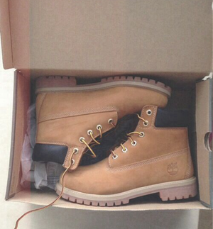 Timberland boots for Sale in Philadelphia, PA
