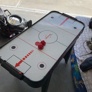 Table Hockey for Sale in College Park, GA