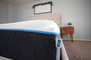 Bear Pro King Mattress for Sale in Coral Springs, FL