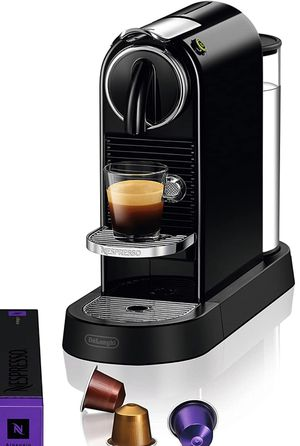 Nespresso Espresso Machine for Sale in Henderson, NV