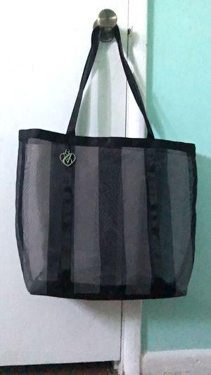 Tote bag for Sale in Riverside, CA