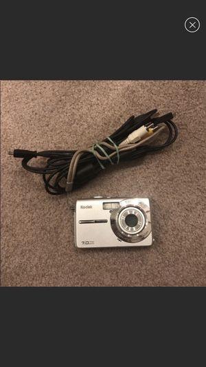 Kodak EasyShare M753 Digital Camera for Sale in Boston, MA