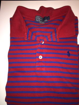 Men's small polo for Sale in Houston, TX