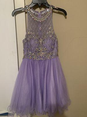 Evening dress... for Sale in Pasadena, CA