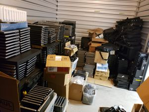 Computers and Laptops Bulk Sale Only! 10 or More for Sale in Washington, DC