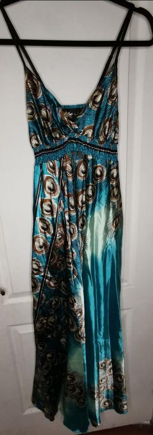 Flowy summer dress for Sale in Riverside, CA