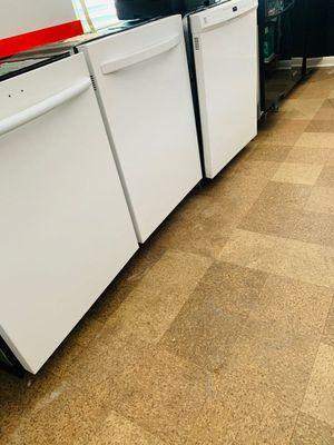 Dishwasher excellent condition for Sale in Halethorpe, MD