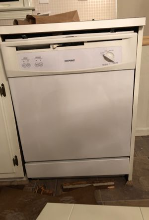 New And Used Appliances For Sale In Marietta Ga Offerup