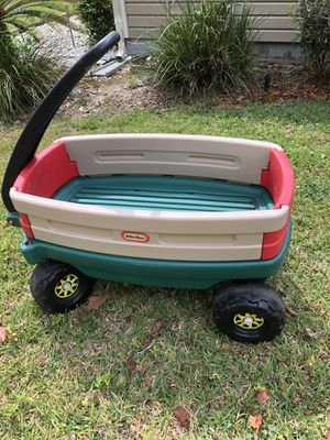 Wagon for Sale in Jacksonville, FL