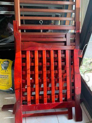 Baby Crib for Sale in Hobe Sound, FL