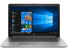 Hp laptop for Sale in Aurora, CO