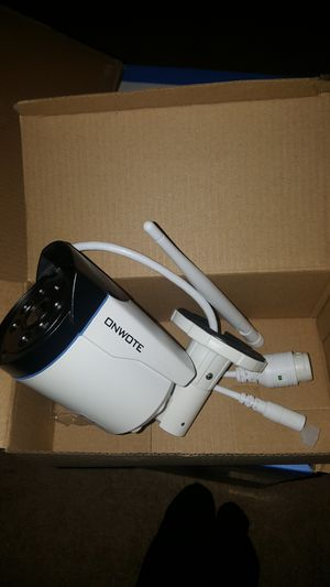 3 DVR cameras for Sale in Whitehall, MT