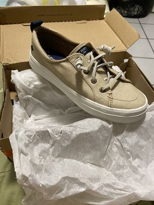 Sperry size6 for Sale in Miami, FL