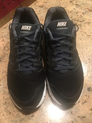 Nike runners for Sale in Bloomfield Hills, MI
