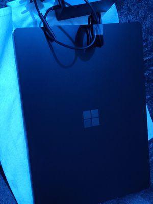 Microsoft surface laptop 3 13inch for Sale in Pomona, CA