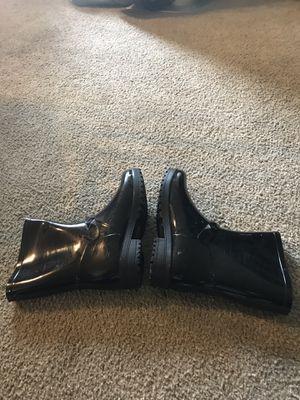 Aldo rain boots for Sale in Oxon Hill, MD