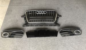 Audi 2015 Q5 Front Grill Parts NEW for Sale in Winchester, CA