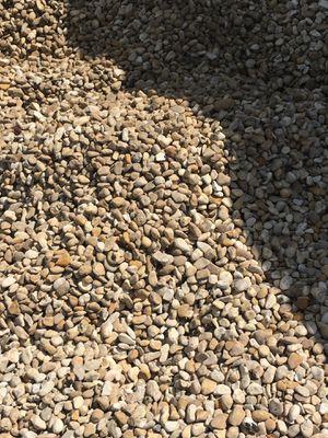 Pea gravel for Sale in Abilene, TX