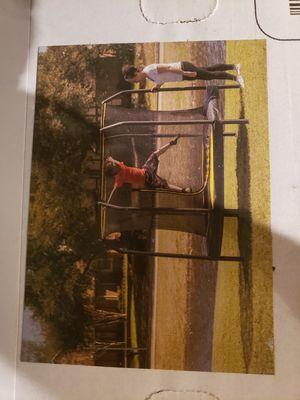 Jumpking 7.5ft enclosure for Sale in Davenport, FL