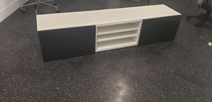 Ikea TV Stand & Center living Room table for Sale in Costa Mesa, CA