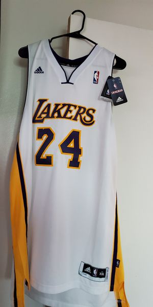Nueva size 2XL for Sale in Palmdale, CA