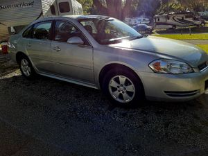 2011 Impala. for Sale in Des Moines, IA