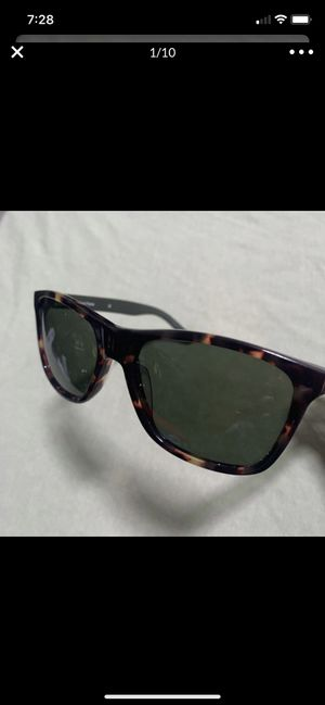Vuarnet Sunglasses for Sale in Riverside, CA
