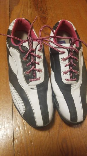 Women's Golf shoes for Sale in Bay City, MI