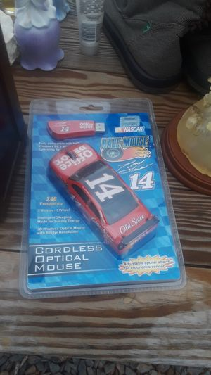 Computer mouse for Sale in High Point, NC