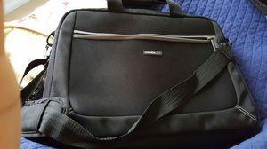 Laptop bag for Sale in Potomac Falls, VA