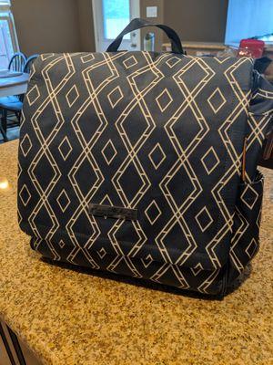 Petunia Pickle Bottom Diaper Bag for Sale in Mansfield, TX
