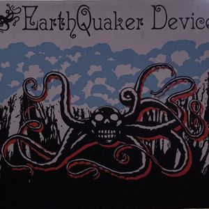 Earth Quaker Devices for Sale in Las Vegas, NV