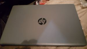 HP Laptop for Sale in Sophia, NC