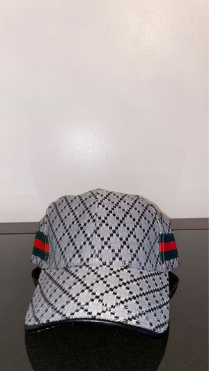 Gucci hat for Sale in Haymarket, VA