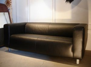 KLIPPAN Couches for Sale in San Lorenzo, CA